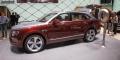 Genève 2018 Bentley Bentayga Hybrid