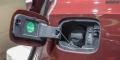 Genève 2018 Bentley Bentayga Hybrid prise charge
