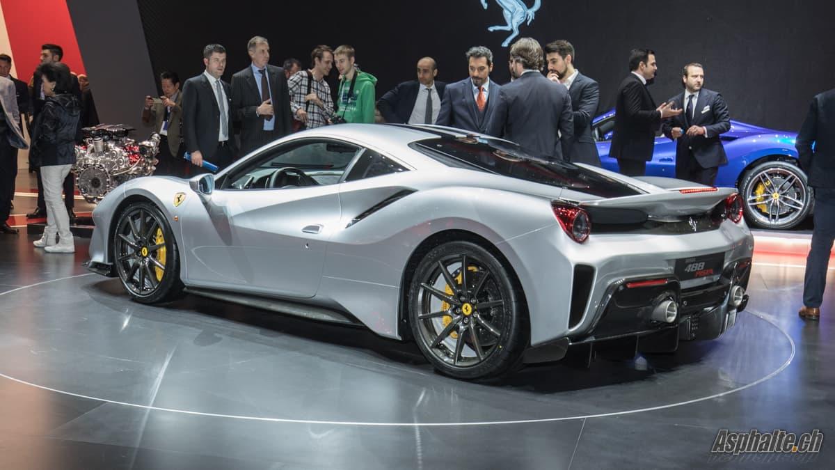 https://www.asphalte.ch/news/wp-content/uploads/2018/03/Ferrari-488-Pista-71-1.jpg?x81893