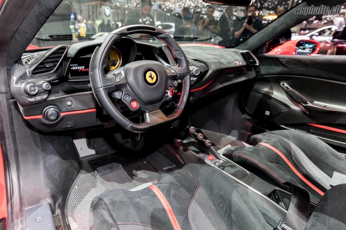 https://www.asphalte.ch/news/wp-content/uploads/2018/03/Ferrari-488-Pista-75-1.jpg?x81893