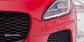 Essai Jaguar E-Pace D 180 AWD Firenze Red
