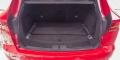 Essai Jaguar E-Pace D 180 AWD coffre