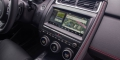 Essai Jaguar E-Pace D 180 AWD multimédia