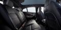 Jaguar I-Pace intérieur sièges arrière