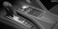 Essai Lexus LC500 console centrale