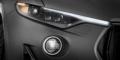Maserati Levante Trofeo phares LED matriciels