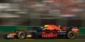 Daniel Ricciardo GP Melbourne Australie 2018