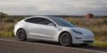 Essai Tesla Model 3 Long Range