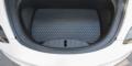 Tesla Model 3 coffre avant frunk