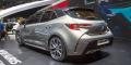 Genève 2018 Toyota Auris 3