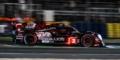 24 Heures Le Mans Rebellion 3