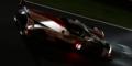24 Heures Le Mans Toyota TS050 Hybrid 8