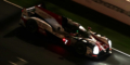 24 Heures Le Mans Toyota TS050 Hybrid 7