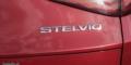 Alfa Romeo Stelvio Q4