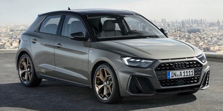 2020 - [Dacia] Sandero / Logan III - Page 19 Audi-A1-Sportback-02-750-750x375