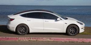 Tesla: fin de l'enfer ?
