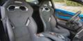 Essai Alpine A110 Première Edition sièges Sabelt