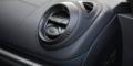 Essai Alpine A110 Première Edition écope carbone