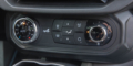 Essai Alpine A110 Première Edition climatisation