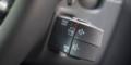 Essai Alpine A110 Première Edition commande audio