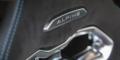 Essai Alpine A110 Première Edition baquets sabelt