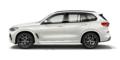 BMW X5 xDrive45e
