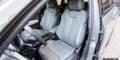 Audi Q3 Gris Chronos