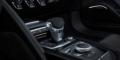 Audi R8 V10 Facelift 2019 Ascari Blue Metallic