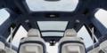 BMW X7 toit panoramique
