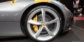 Ferrari Monza SP1 Jante freins