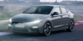 Hyundai i30N Fastback