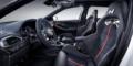 Hyundai i30N Option