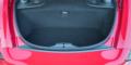 Essai Porsche 718 Boxster GTS 982 coffre arrière