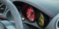 Essai Porsche 718 Boxster GTS 982 compte-tours