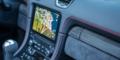 Essai Porsche 718 Boxster GTS 982  intérieur alcantara carbone