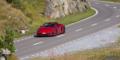 Essai Porsche 718 Boxster GTS 982