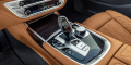BMW Série 7 Facelift Restylage 2019