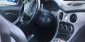 Maserati 4200 Gransport intérieur tableau de bord