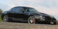 Maserati 4200 Gransport