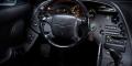 Toyota Supra mk4 A80 intérieur tableau de bord