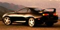 Toyota Supra mk4 A80