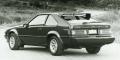Toyota Supra mk2 A60