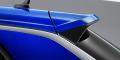 VW T-Roc R bequet de toit
