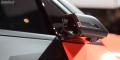 Audi e-tron sportback rétroviseur digital