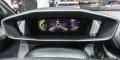 Peugeot 208 i-Cockpit 3D