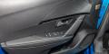 Peugeot 208 intérieur finition