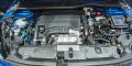 Peugeot 208 moteur essence