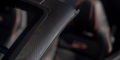 Aston Martin DBS Superleggera Volante cabriolet