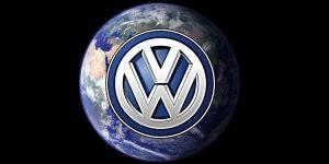 Climat & Voitures électriques: VW