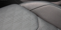 Essai Volkswagen Touareg 3.0 TDI Cuir Savona